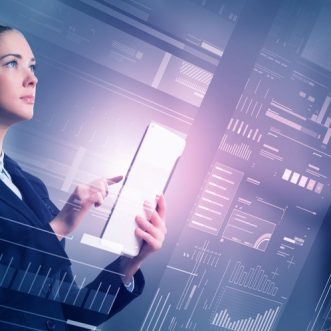Managing Technology as a Revenue Driver in Services Firms